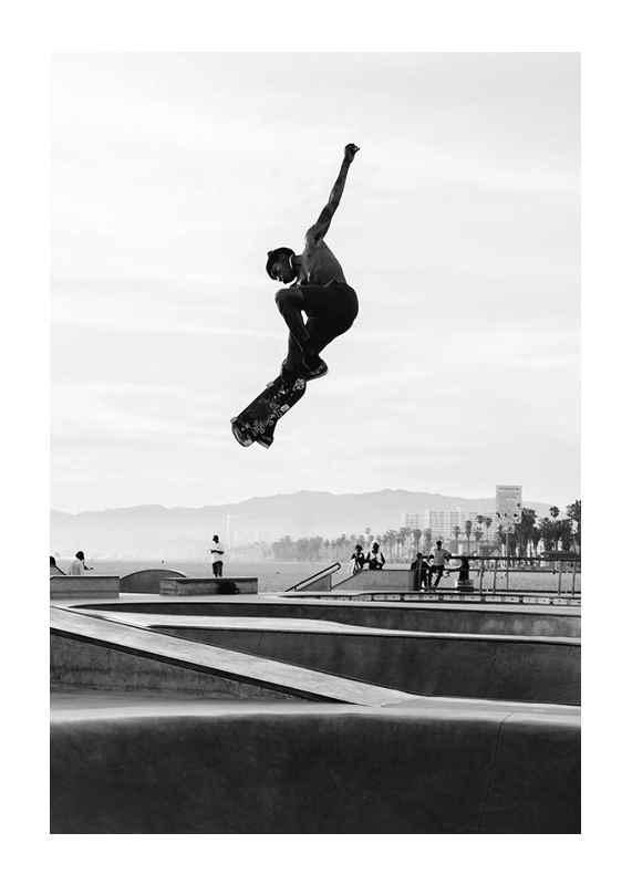 Skater-1