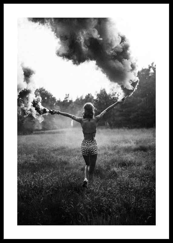 Wild And Smoke-0