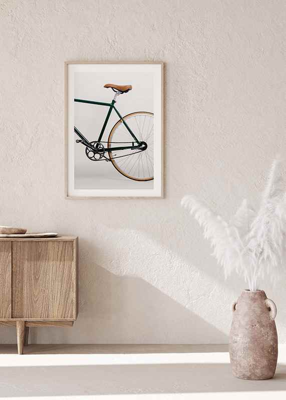 Bicycle-4