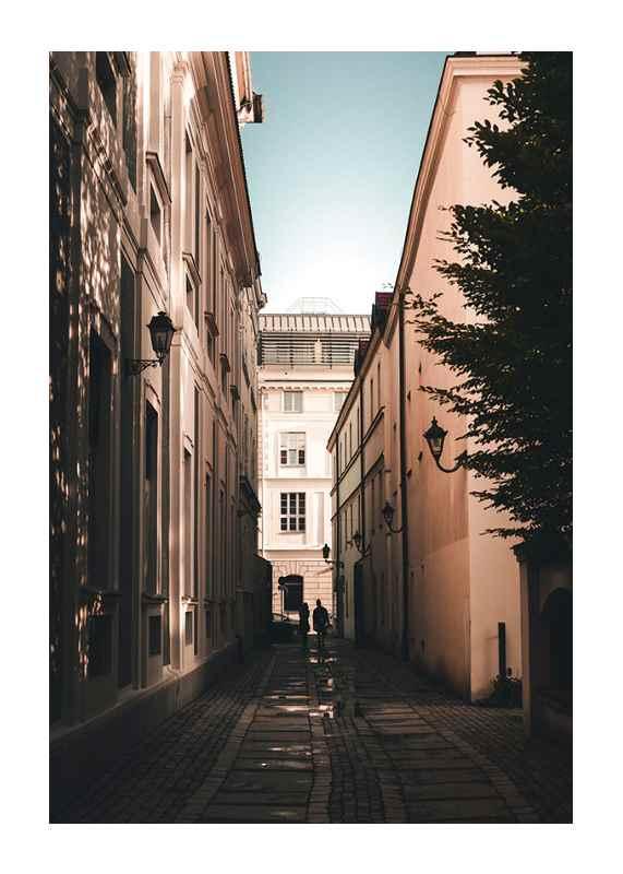 Alleyway-1