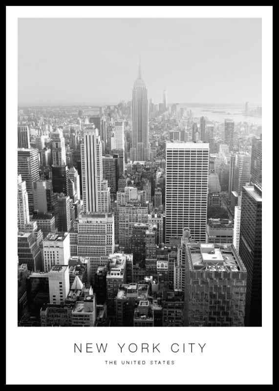 New York City-0