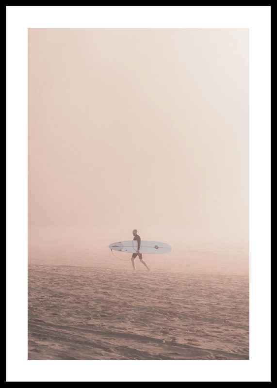 Surfers Beach-0