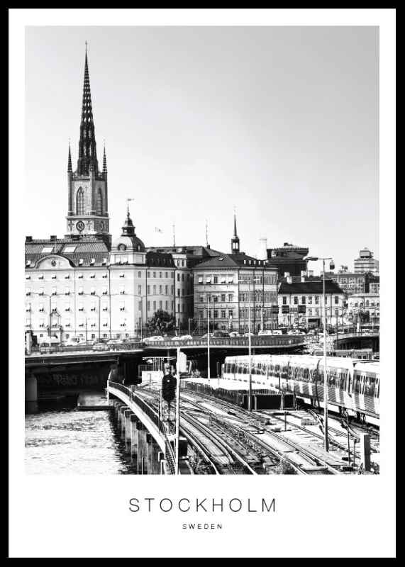 Stockholm-0