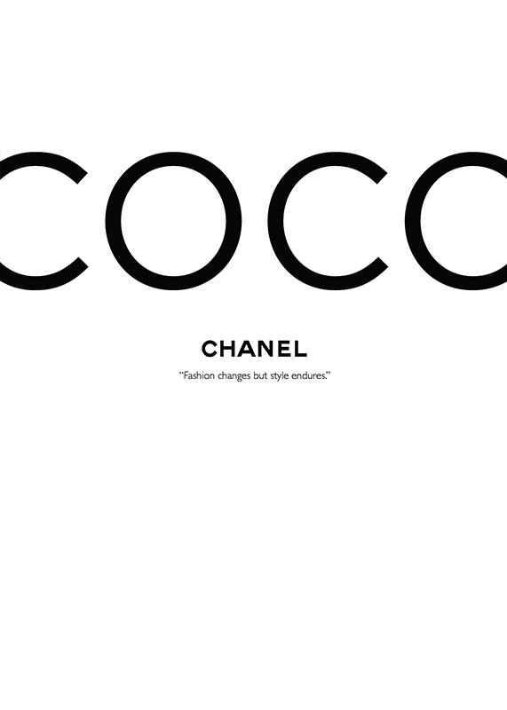 Coco-1