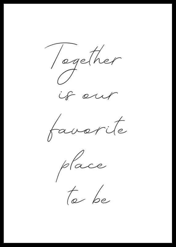 Together-0