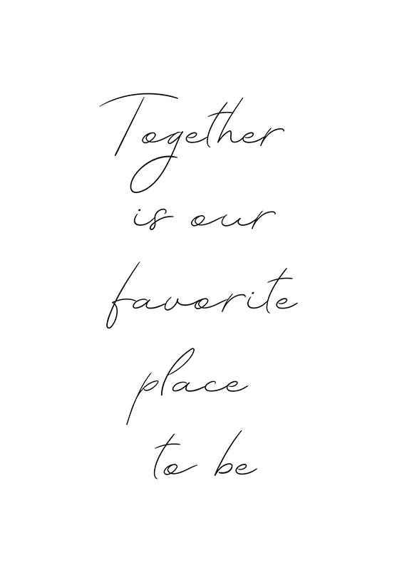 Together-1