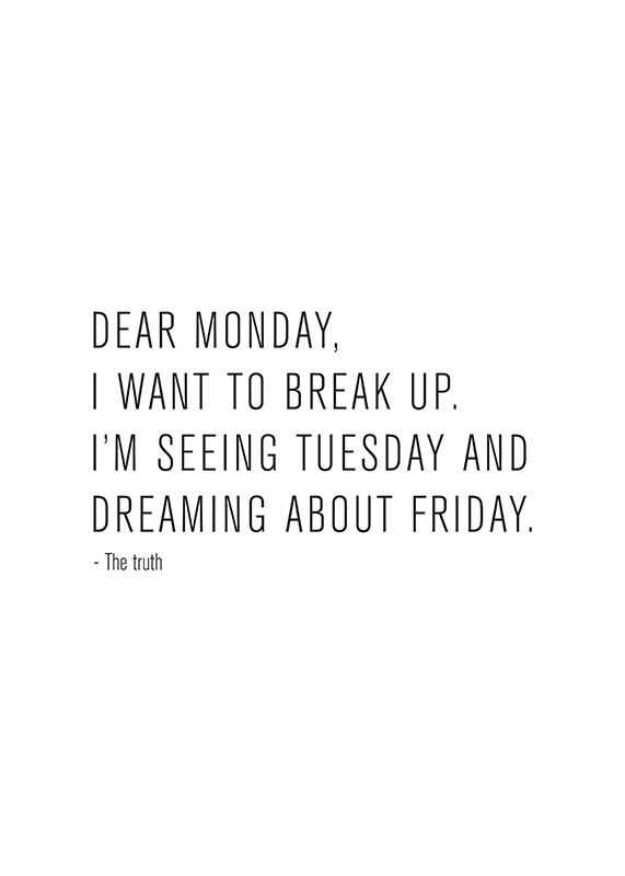 Dear Monday-1