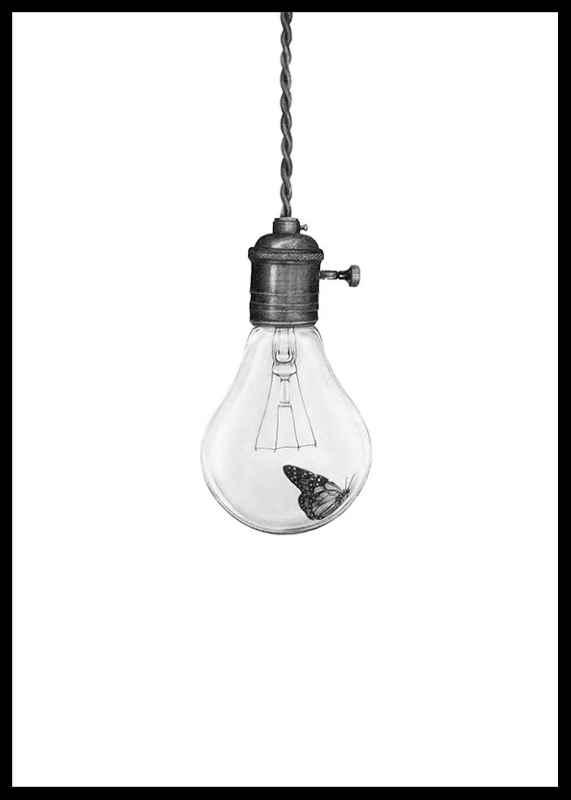 Flying light