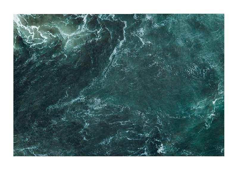 Niebla Verde Ocean-1