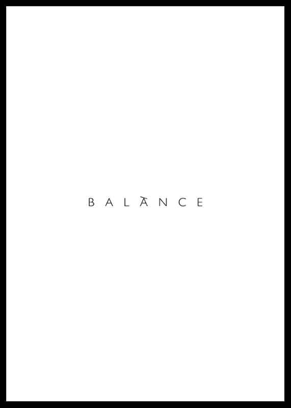 Balance-0