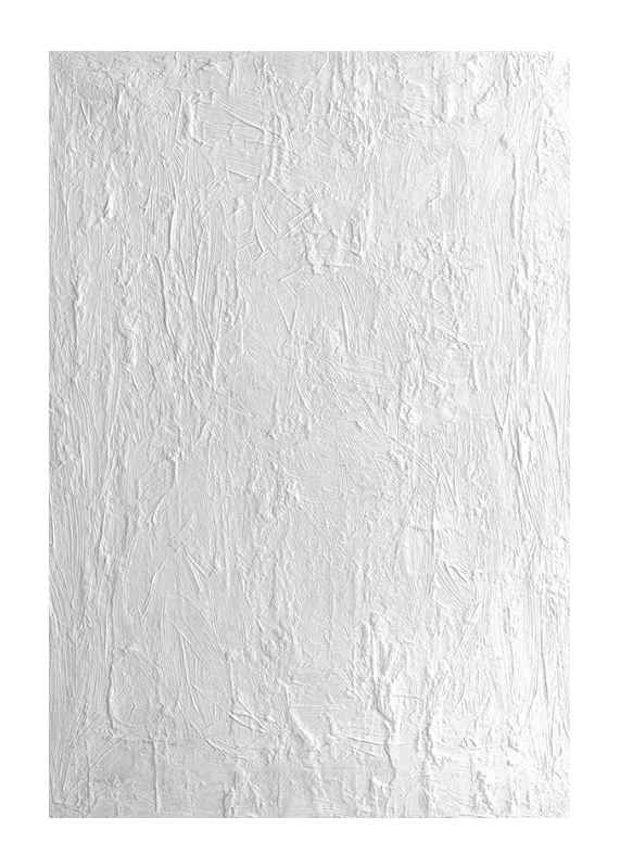 Painted White-1