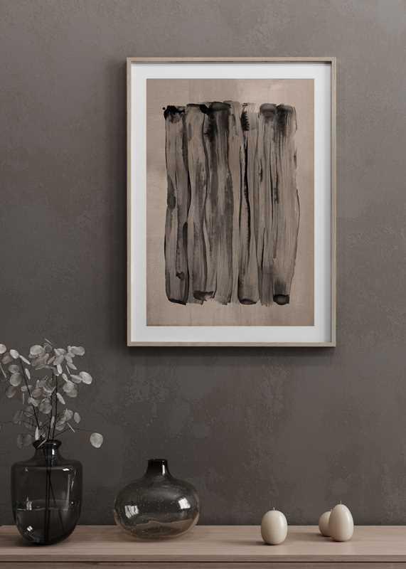 Alma Paint-4