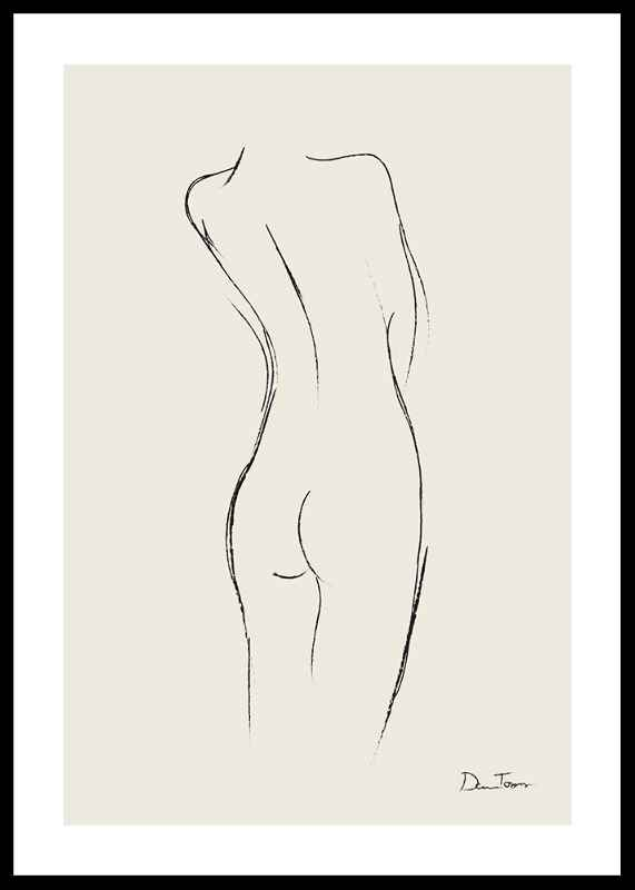 Forme Femenine