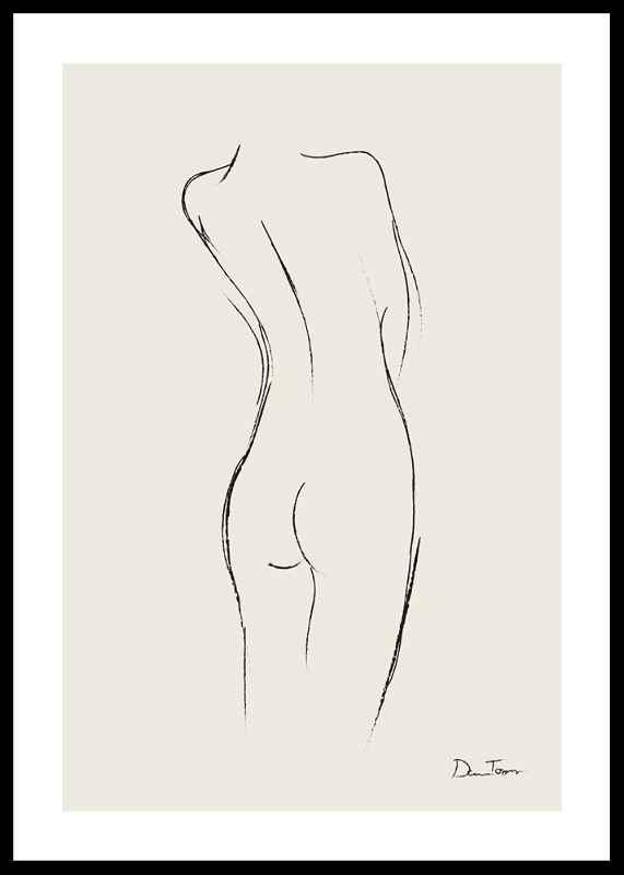 Forme Femenine-0