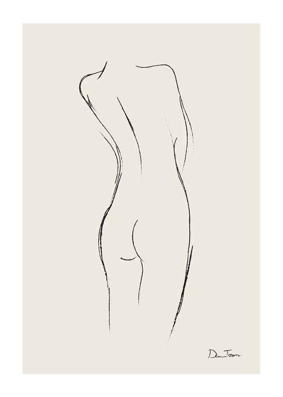 Forme Femenine-1