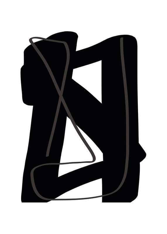 Noir Audacieux-1