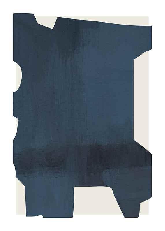 Art Board Blue-1