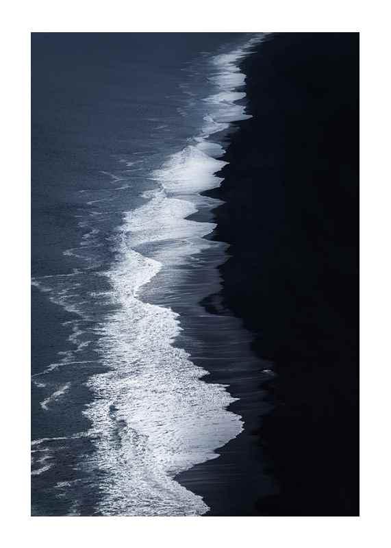 Black Coast Iceland-1