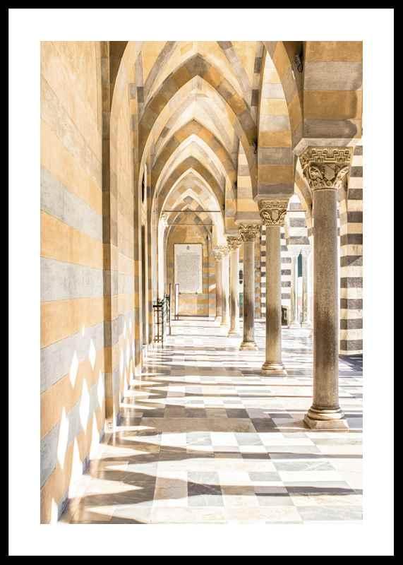 Cattedrale Di Santandrea-0