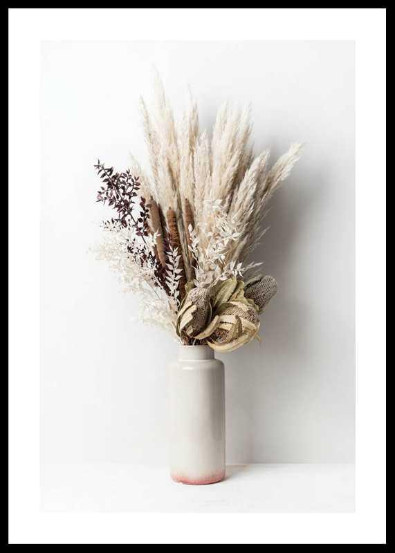 Flower Arrangement No2-0