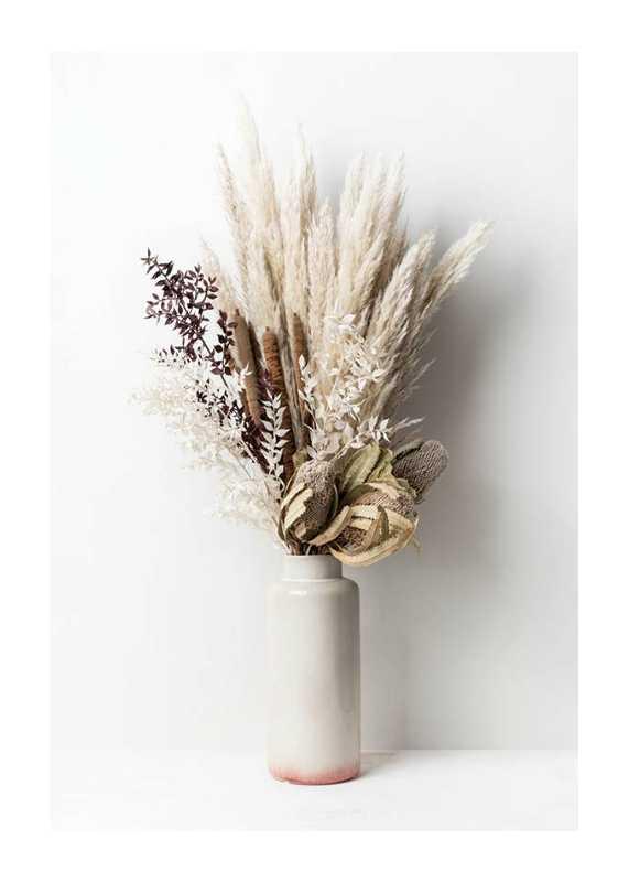 Flower Arrangement No2-1