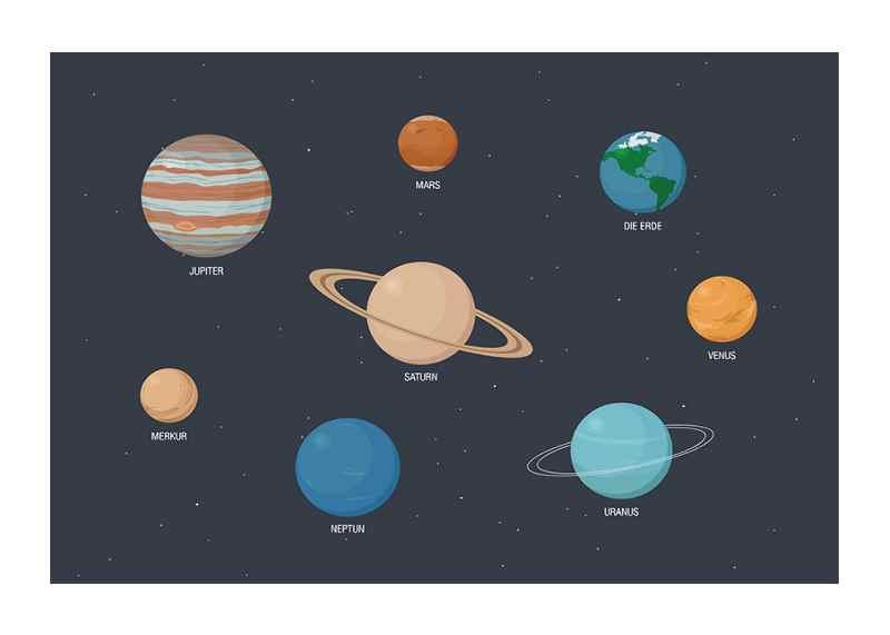 Kinderplaneten-1