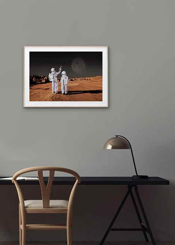 Little Astronauts-4