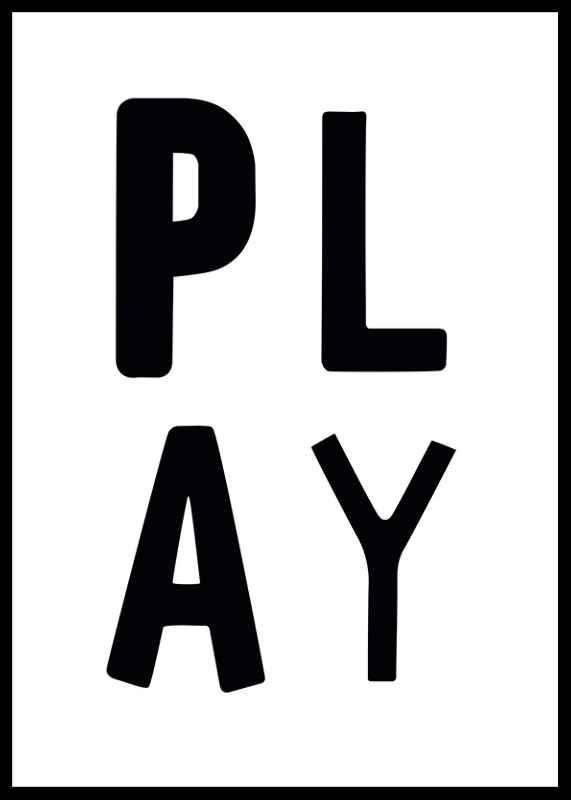 Play-0