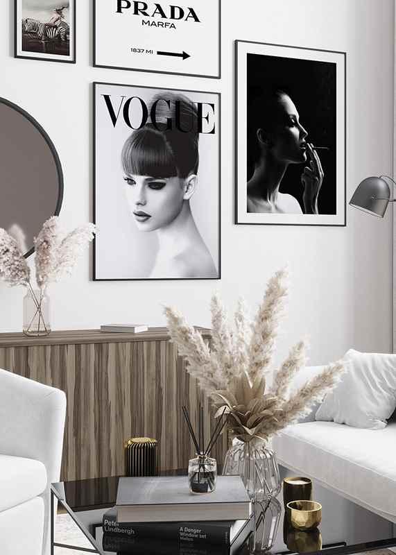 Vogue No2-2