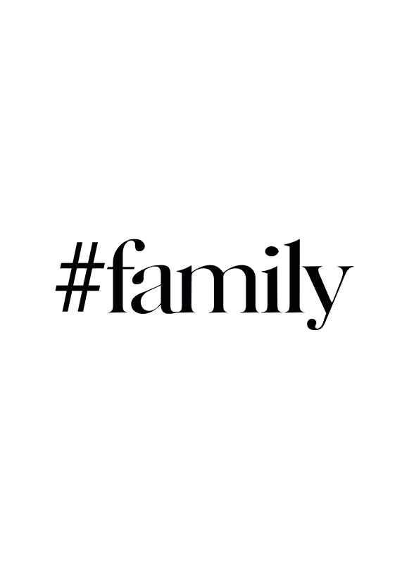 #Family-1