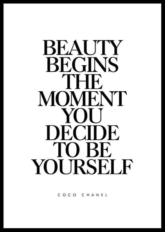 Chanel Beauty-0