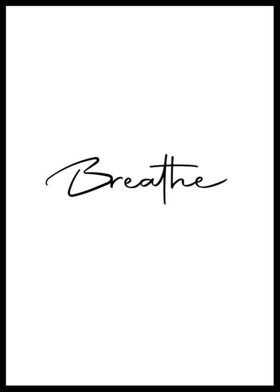 Breathe-0