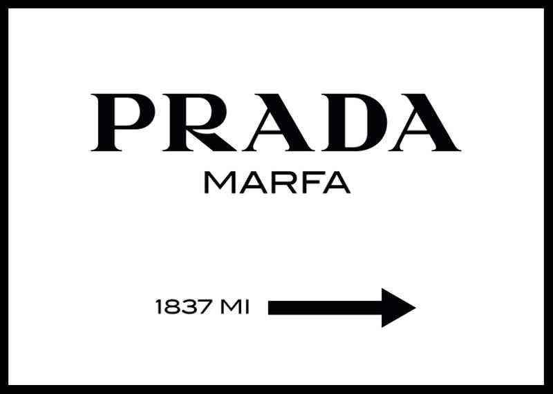 Prada Marfa