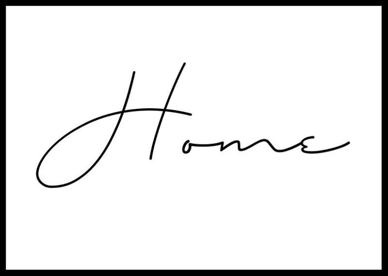 Home-0