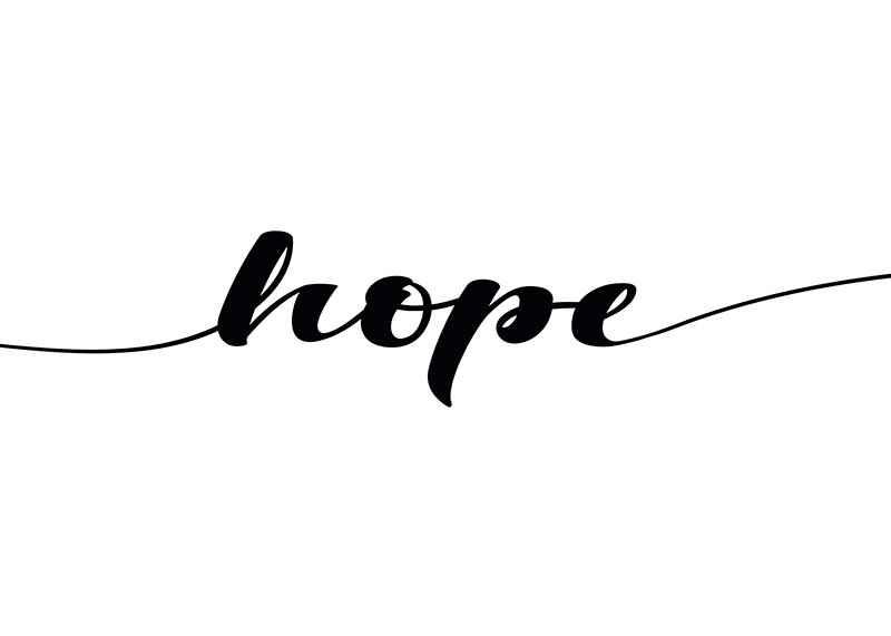 Hope Line-1