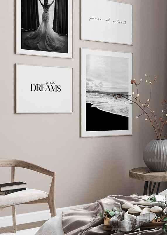 Sweet Dreams No2-2