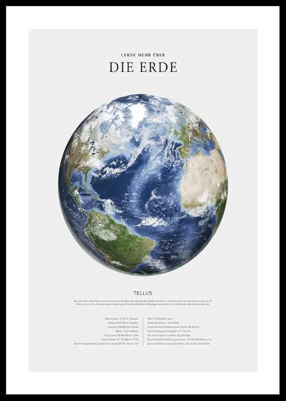 Die Erde-0