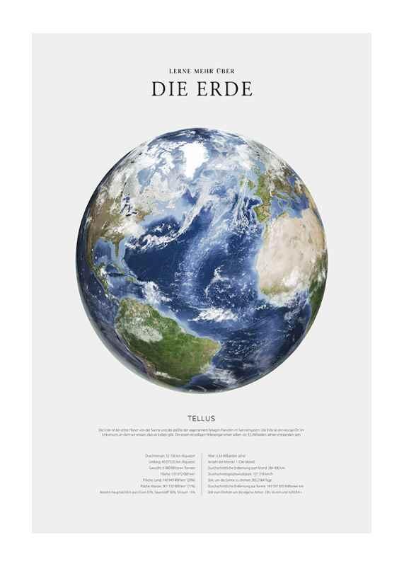 Die Erde-1
