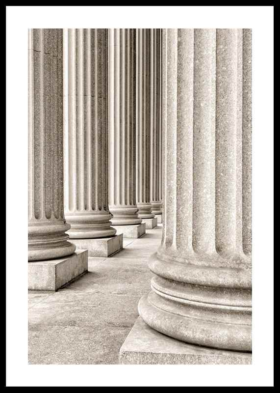 Columns-0