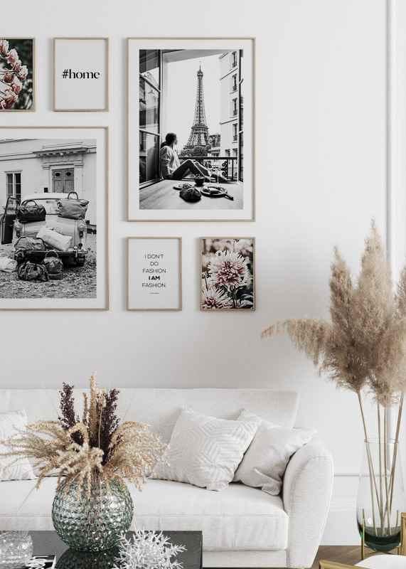 Breakfast In Paris-4