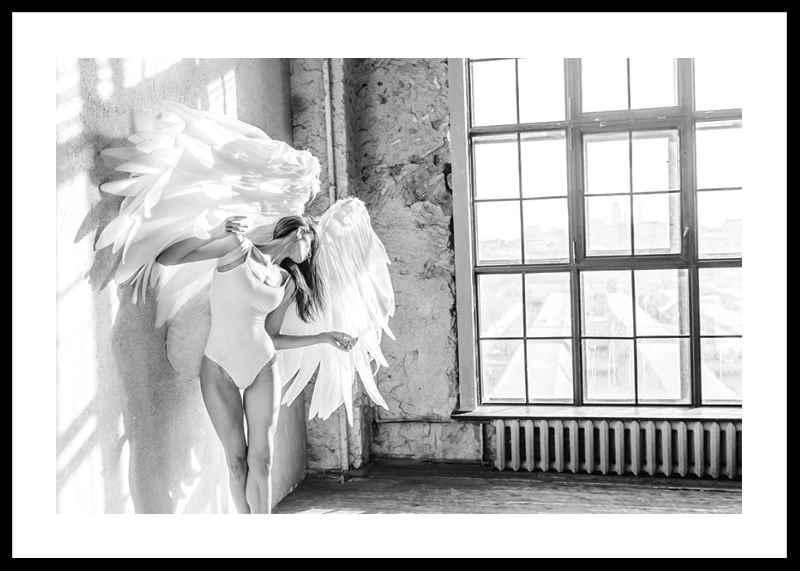 Angel Wings Landscape-0