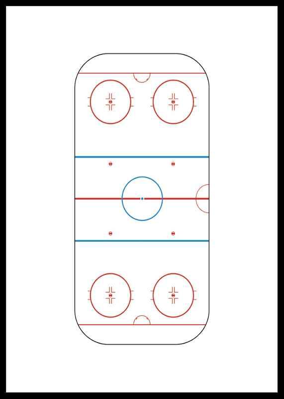 Icehockey-0