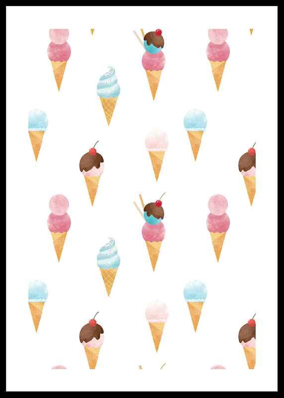 Ice creams-0