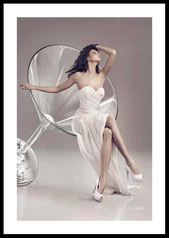 Martini Chair-0