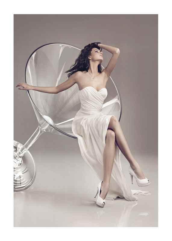 Martini Chair-1