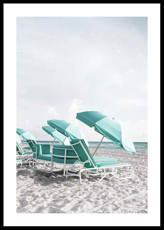 Vacation In Miami-0