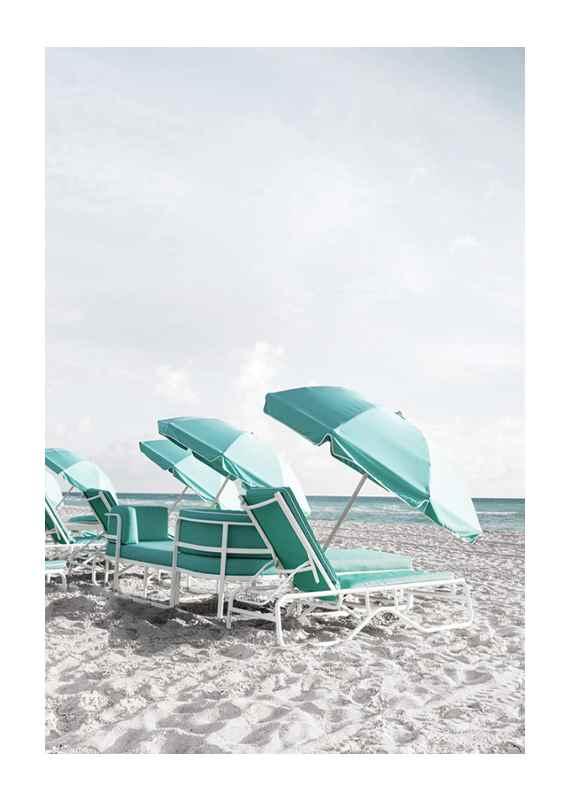 Vacation In Miami-1