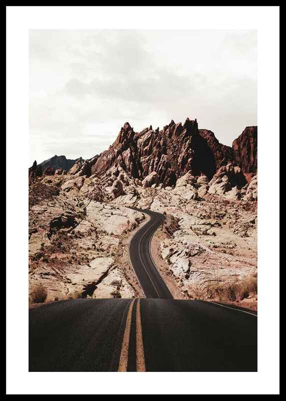 Valley Of Fire-0