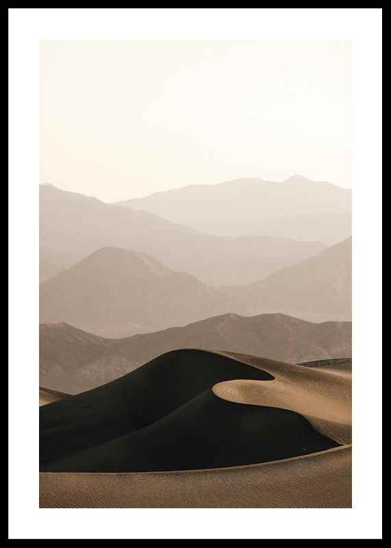 Desert Mountains-0