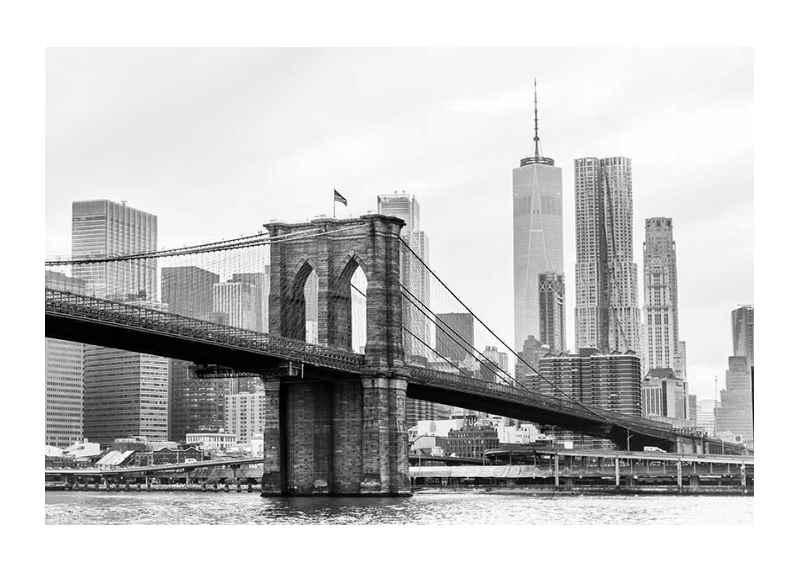 Brooklyn Bridge-1